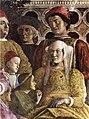 Andrea Mantegna 044 (24774764148).jpg