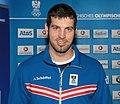 Andreas Matt - Team Austria Winter Olympics 2014.jpg