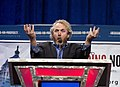 Andrew Breitbart at the Americans for Prosperity Defending the American Dream Conference. (6360895367).jpg