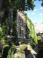 Andrew Carnegie Mansion 003.JPG