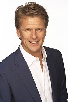 Image illustrative de l'article Andrew Castle