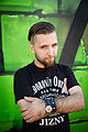 Andrey Ostrav.jpg