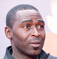 Image illustrative de l'article Andy Cole