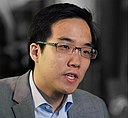 Andy Yen - Is Privacy Supporting Cybercrime.jpg