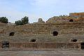 Anfiteatro Pozzuoli 07.JPG