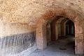Anfiteatro de Pompeya. 07.JPG