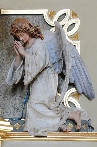 Angel-right-Crepaz.jpg