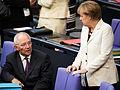 Angela Merkel, Wolfgang Schäuble (Tobias Koch) 2.jpg