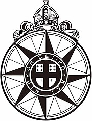 Anglican-Church-Japan-emblem.jpg