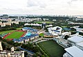 Anglo chinese school independent panorama 2010b.JPG