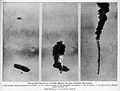 Angriff auf feindlichen Fesselballon 1918.jpg