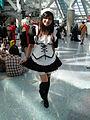 Anime Expo 2011 (5917932948).jpg