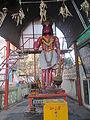 Anjaneya Statue, Chirala.jpg
