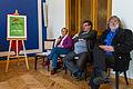Année Germain Muller conférence de presse Strasbourg 20 sept 2013 05.jpg