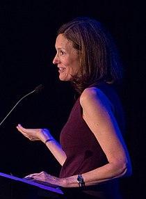 Ann E. Weber SCI-Perkin-Medal-2017-105.jpg