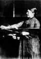 Anna Lea Merritt 1892.png