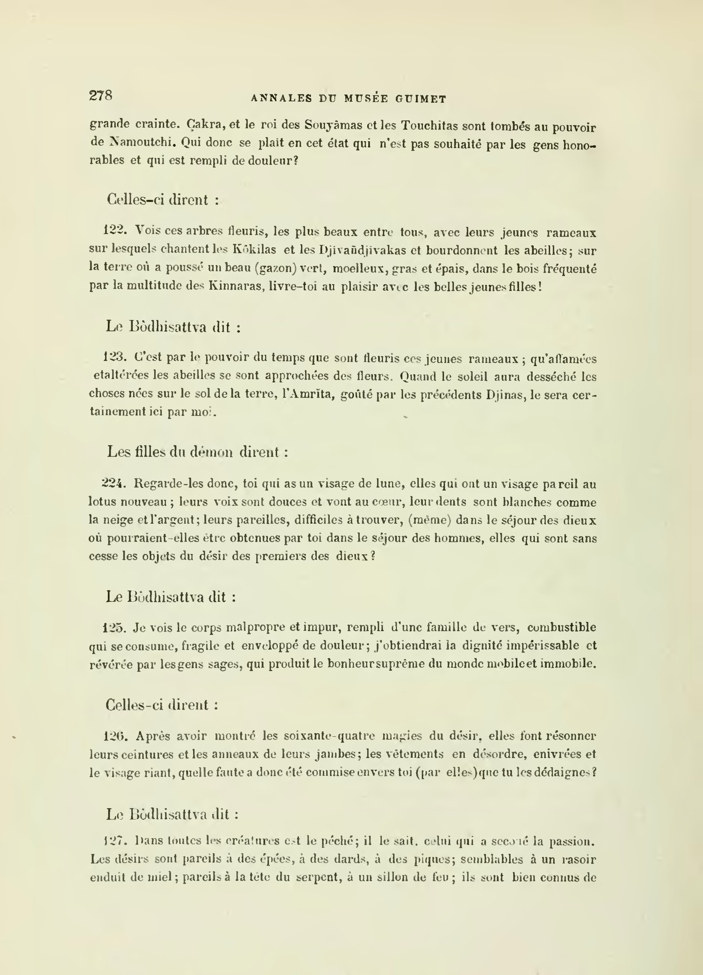 2a815b94b8f Page Annales du Musée Guimet