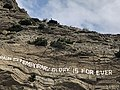 Annapurna Conservation Area, Jomsom, Mustang District, Nepal 28.jpg