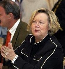 Anne Marie Lizin au Sénat.jpg