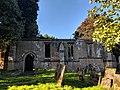 Annesley Old Church, Nottinghamshire (18).jpg