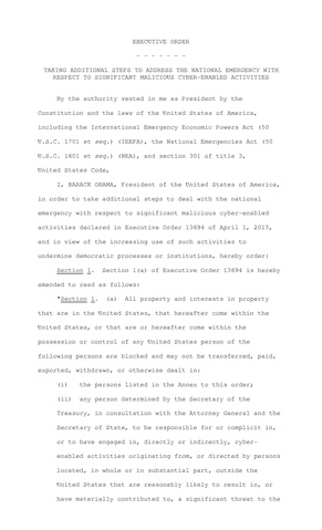 Executive order 181 pdf files