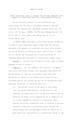 Annex to Executive Order 13694.pdf