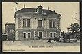 Anneyron (Drôme) - La Mairie (34317078711).jpg