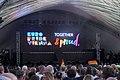 Announcing EuroPride Vienna 2019 02.jpg
