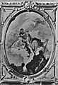 Anonimo sec. XVIII - Incoronazione del poeta Geresio Soderini, Ubicazione sconosciuta.jpg