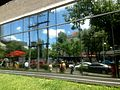 Another Sunny Day on Chapultepec (16707971283).jpg