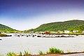 Anse aux Meadows, Newfoundland. (26493547647).jpg