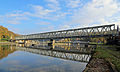 Anseremme Spoorbrug R06.jpg