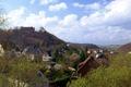 Ansicht Schloss Hohenlimburg.tif