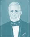 Antônio Paulino Limpo de Abreu, Visconde de Abaeté.png