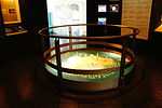 Antarctic Museum Genoa 01.JPG