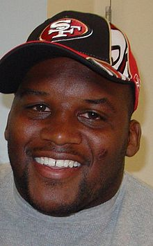 Anthony Adams.jpg