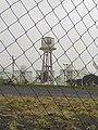 Antiga Caixa D´água de uma fábrica que ja foi demolida. - panoramio.jpg