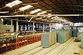 Antiga fábrica de azulejos em Anadia 03.jpg