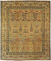 Antique kerman persian.jpg