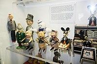 Antique musical toys (26474663744).jpg