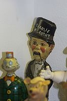 Antique tin toy Charlie McCarthy (25928438556).jpg