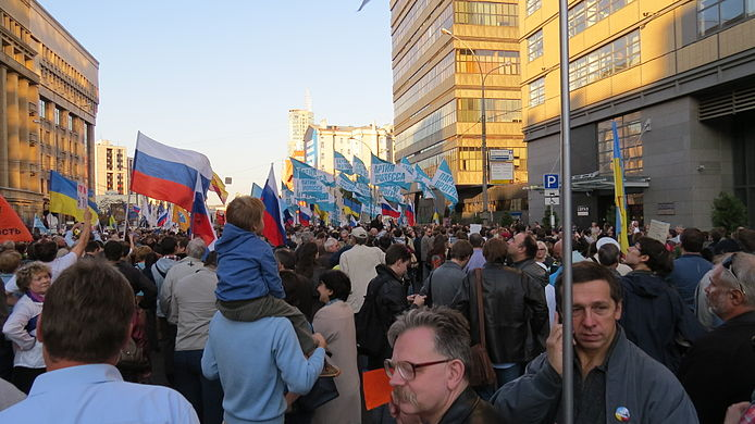Antiwar march in Moscow 2014-09-21 2055.jpg