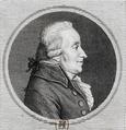 Antoine-Francois Gauthier des Orcieres.png