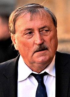 Antonín Panenka Czech footballer