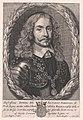 Anton-Pimentel-de-Prado.jpg