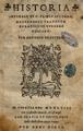 Antonio Brucioli (1498-1566).png
