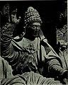 Antonio Pollaiuolo (1907) (14761899441).jpg