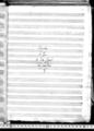 Antonio Vivaldi, Kyrie, RV 587.png