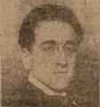 Antonio de Tomaso.png