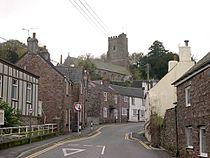 Antony Village - geograph.org.uk - 72439.jpg